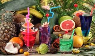 otdyh-sredi-ekzotiki-i-fruktov
