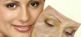 Правила восстановления кожи с помощью косметических средств