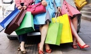 shopping-v-rimini-odevaemsya-stilno-i-nedorogo