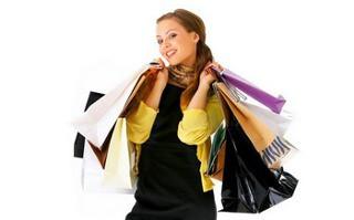 shopping-v-rimini-odevaemsya-stilno-i-nedorogo1
