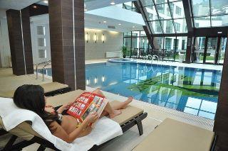 spa-otel-osnovnye-kriteriy