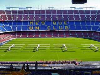 -sportivnyy-turizm-v-ispanii--barselona-i-stadion-kamp-nou-