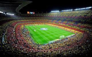 -sportivnyy-turizm-v-ispanii--barselona-i-stadion-kamp