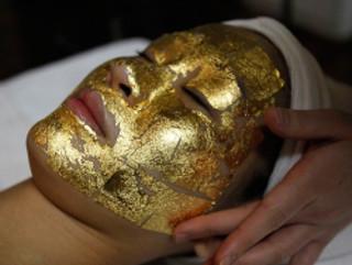 Топ 5 самых дорогих процедур салонов красоты