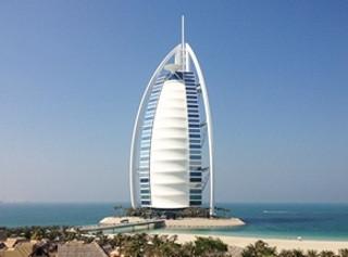 tury-v-emiraty