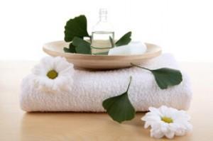 v-chem-prelest-naturalnoj-kosmetiki-ahava1