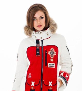 Куртки Bogner – стиль и качество, проверенные временем