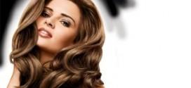 Магазин профессиональной косметики: преображаемся, вдохновляем, экономим время