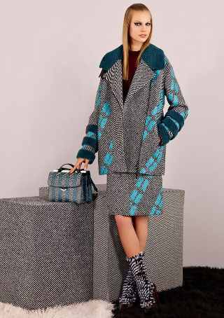 moda-na-sumki-zimoj