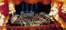 Необычный презент для любимой, ценительницы оперы – топ-5 лучших вариантов
