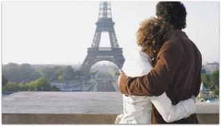 romantika-parizha