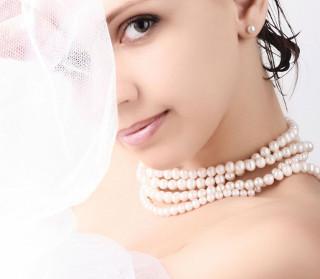 Собираемся на свидание: какой выбрать макияж