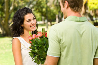 Собираемся на свидание: какую выбрать прическу