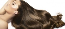 Топ-5 салонных процедур для волос