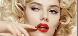 Топ 5 запомнившихся макияжей мировых звезд