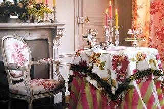 vybiraem-tekstil-dlya-doma2