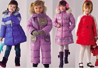 kak-budut-vyglyadet-malenkie-modnicy-zimoj
