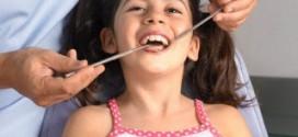 Как часто стоит посещать стоматолога