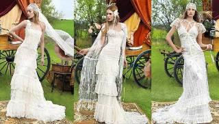 kak-vybrat-vintazhnoe-svadebnoe-plate