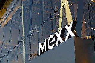 MEXX – бренд, о котором давно мечтали