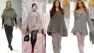 modnye-trendy-v-2015-chto-priglyanetsya-zimoy