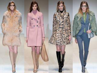 obuvnaya-moda-na-zimnij-sezon