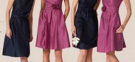 Одеваться стильно и недорого с eBay – сегодня реально