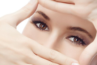 Пять самых частых проблем, связанных со зрением