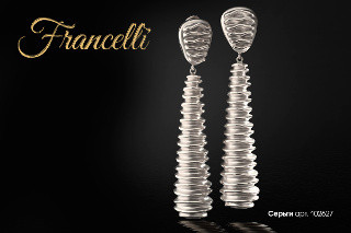 tm-francelli-italyanskie-ukrasheniya-v-stile-neoklassik