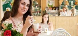 Кислородный коктейль: позитивное влияние на созревание плода