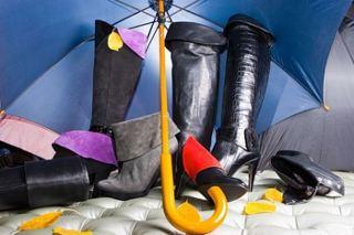 uhod-za-zhenskoy-obuvy