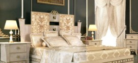 Выбираем мебель для спальни: правильное сочетание