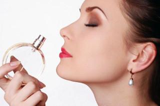 vybiraem-parfyum-v-zavisimosti-ot-tipa-temperamenta