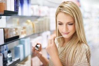 vybiraem-parfyum-v-zavisimosti-ot-tipa-temperamenta1