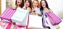 Распродажи женской одежды в интернет магазине