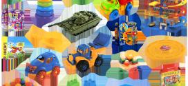 Интернет магазин игрушек для детей