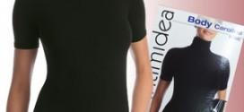 Где купить женские боди размера XL