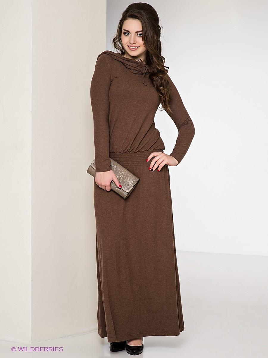 Платье для ежедневного ношения