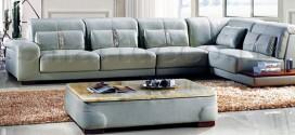 Мебель в тренде