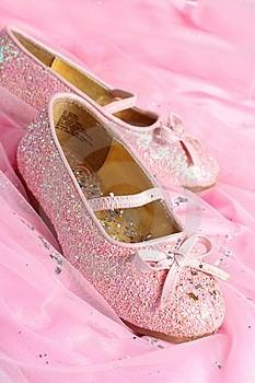 Обувь для малюток