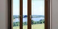 Пластиковые окна ПВХ для чайников