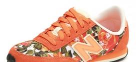 Удобная обувь – Ваш комфорт и здоровье ног. Магазин спортивной и повседневной обуви