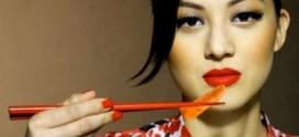 Как срочно похудеть? Японская диета - новый эффективный способ похудения