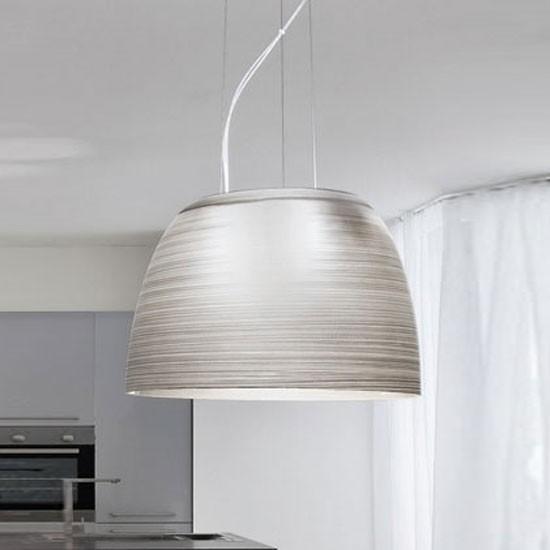 Светильник для потолка