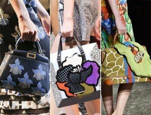 moda-sumki-zima-2015-2016-tekstil-2