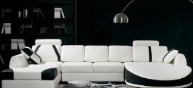 Мягкая мебель. Мебель для гостиной