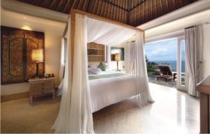 Дневная кровать индонезия