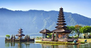 Оформление дома мебелью в индонезийском стиле, мебель из красного дерева