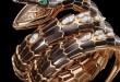 Коллекции bottega veneta, женские сумки bottega, очки и другие женские принадлежности