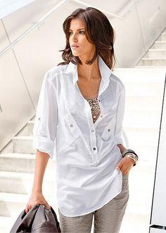 8a7487783c3b728795ff8541e09179d9--fashion--image-search